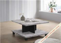BABEL COFFEE TABLE